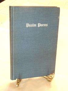 Book Cover-Original